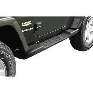 Jeep Wrangler Sahara 2007 2 Door Car Interior Design