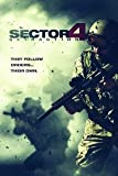 SECTOR 4: EXTRACTION (DVD)