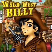 Wild West Billy [Download]