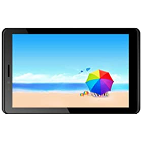 Celkon CT-820 Tablet