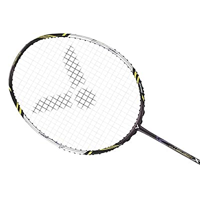 Victor Meteor X 600 Badminton racket ( MX 600 4U)
