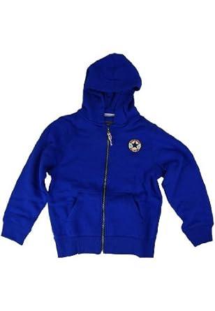 childrens converse jacket