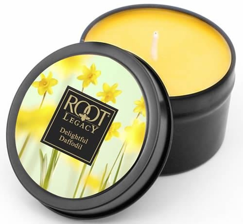 delightful-spring-scents-of-daffodil-30-hour-root-legacy-candle-in-a-tin