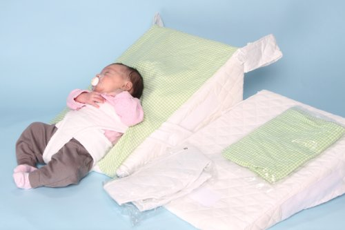 Best Buy Baby Ar Pillow 15 And 30 Degree Wedge