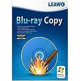 Blu-ray Copy [Download]