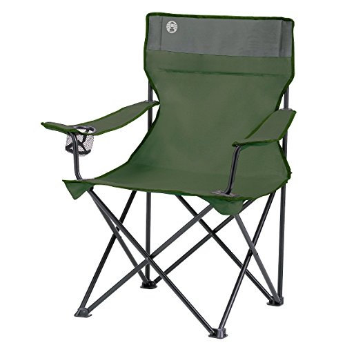 chaise-pliante-standard-quad-chair-green