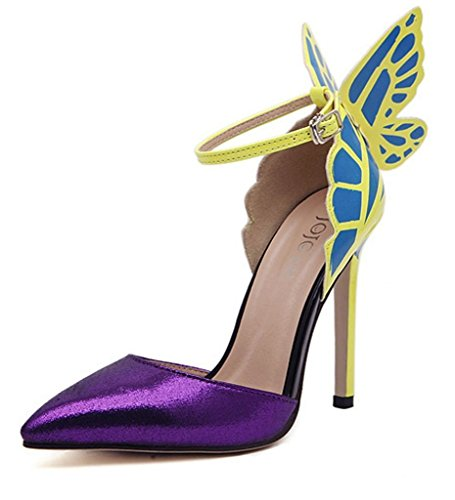 goewa-damen-tanzschuhe-violett-violett-grosse-41-eu-bm