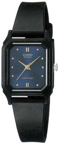 Casio Women's Casual Sports watch #LQ142E2A