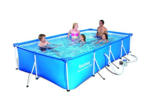 Bestway 56082 Frame Pool