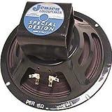 "Jensen P8r 25W 8"" Replacement Speaker 8 Ohm ~ Jensen"