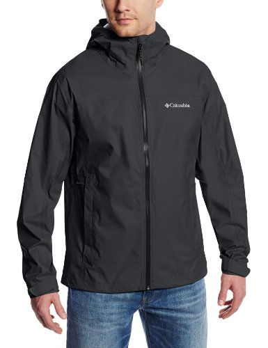 columbia-mens-evapouration-jacket-black-large