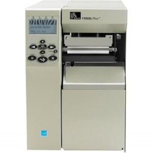 Desktop Printer Cutter front-1052812