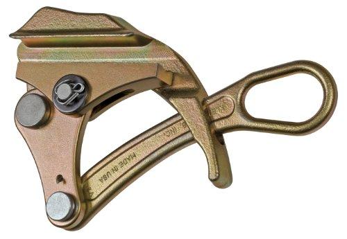 Klein Tools Kt4600 Parallel-Jaw Grip