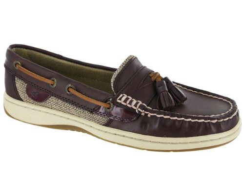 Sperry Top-Sider Mens Shoes & Boots Sale: Save up to 45% off! Shop efwaidi.ga's selection of Mens Sperrys - over 75 styles available, including the Authentic .