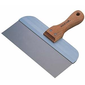 MINTCRAFT 36053 1 1 1 1 Ss Drywall Knife, 12-Inch