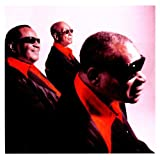 Higher Groundpar The Blind Boys of Alabama