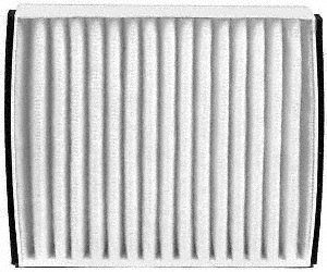 Four Seasons 27003 Cabin Air Filter for select Honda models by Four Seasons