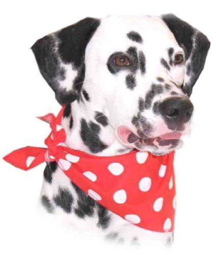 Artikelbild: Cosipet Halstuch für Hunde