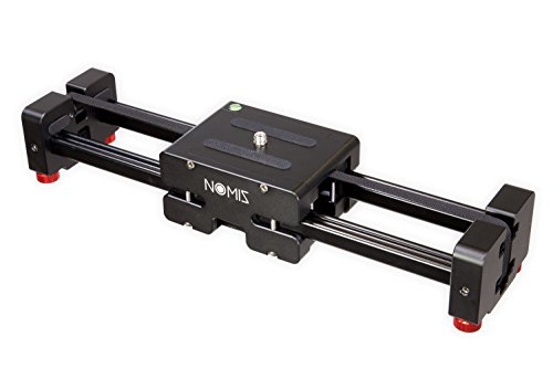 nomis-nsp-370-slider-plus-37cm-compact-travel-dolly-max-stroke-54cm-alu-dslr