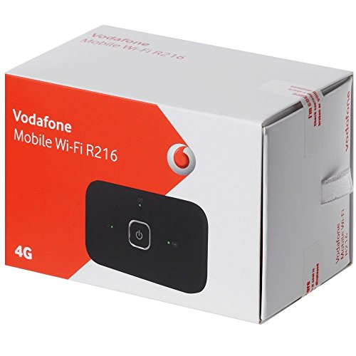 vodafone-wifi-spot-r216-lte-cat4
