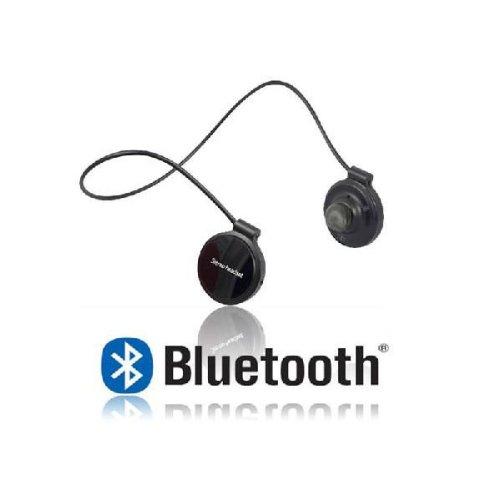 Bluetooth ブルートゥース ステレオヘッドホン ヘッドセット スポーツタイプ