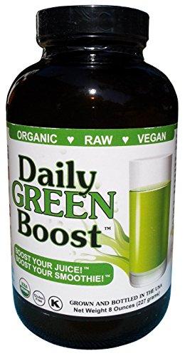 daily-green-boost-8oz-organic-raw-vegan-gf-usa