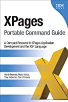 XPages Portable Command Guide ebook download