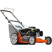 Husqvarna Push Lawn Mower - 961330019 by...
