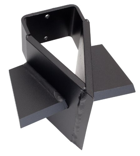 Why Choose The Swisher 18840 4-Way Log Splitter Wedge