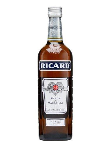 ricard-70cl