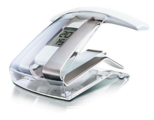 Sixty 2.0 Festnetztelefone mit Anrufbeantworter