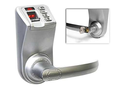 ADEL-Trinity-788-Fingerprint-Door-Lock