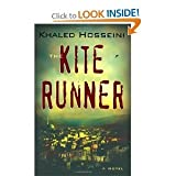 THE KITE RUNNER[The Kite Runner BY Hosseini, Khaled]Paperback ON Apr-27-2004