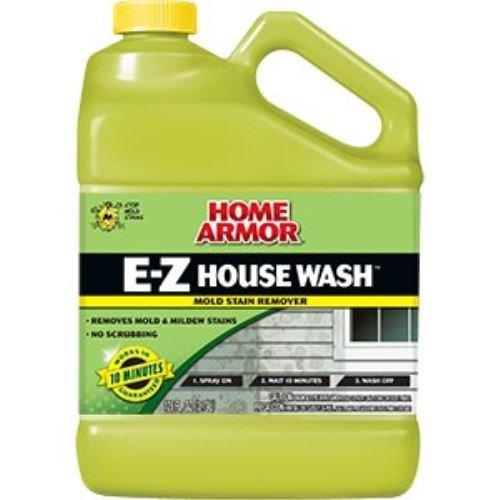 home-armor-fg503-e-z-house-wash-1-gallon