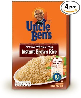 uncle-bens-natural-whole-grain-instant-brown-rice-14-oz-pack-of-4