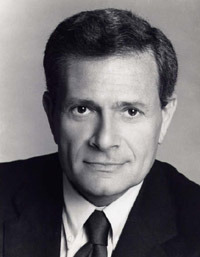 Image de Jerry Herman