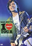 NAO-HIT TV Live Tour ver9.0~10 COUNT TOUR~[DVD]