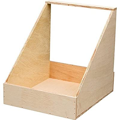 WARE Chick-N-Nesting Box