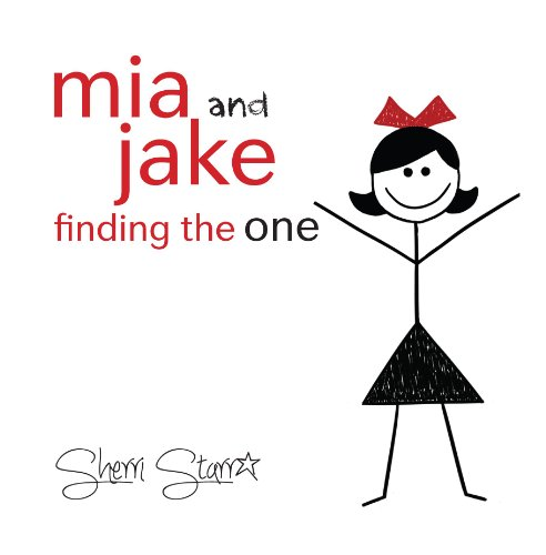 mia-and-jake-finding-the-one