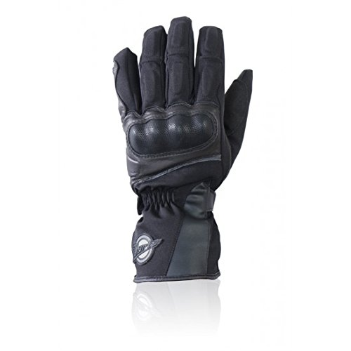 Gants nelson taille xl - Chaft WI284