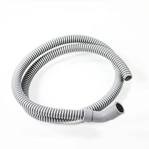 SAMSUNG HOSE DRAIN OUT DMT80 OEM Original Part: DD67-00059A (Samsung Dmt400rhs compare prices)
