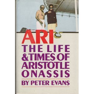 the life and times of aristotle Download and read ari the life and times of aristotle onassis ari the life and times of aristotle onassis many people are trying to be smarter every day.