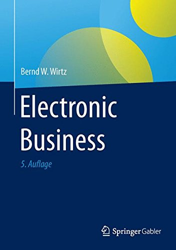 electronic-business