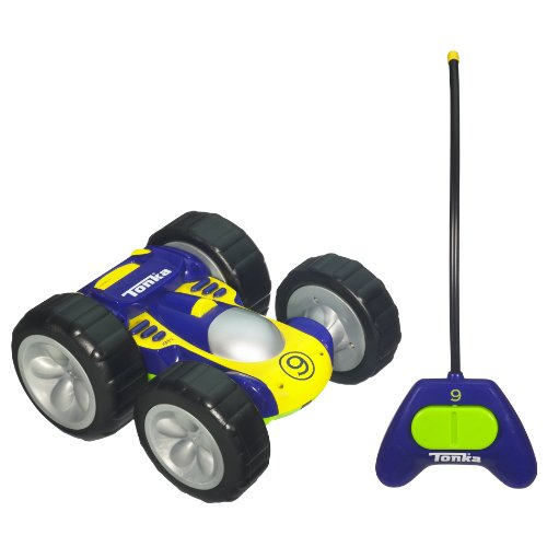 Remote Control Toys For Toddlers front-353790