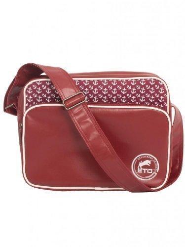 eto-bags-eto-bags-05-one-sz-burgundy