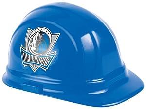 NBA Dallas Mavericks Hard Hat by WinCraft