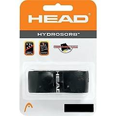 Buy Head HydroSorb Racquetball Overgrip by HEAD