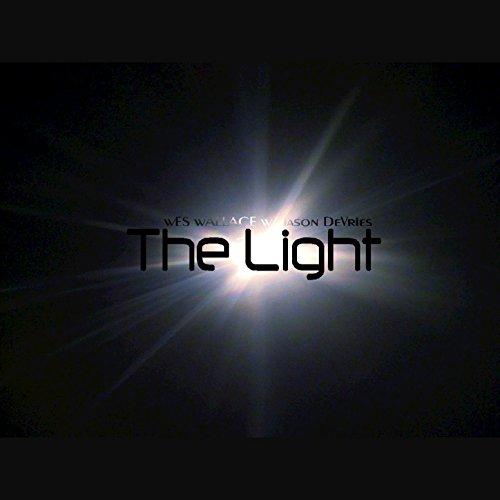 the-light-feat-jason-devries