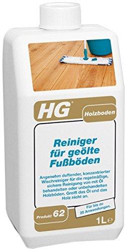 hg-reiniger-fur-geolte-fussboden