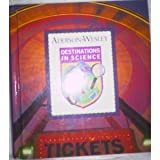 img - for Destinations in Science by David C. Brummett (1995-01-31) book / textbook / text book
